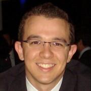 Mateus Melo