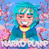 NarkoPumpSupport