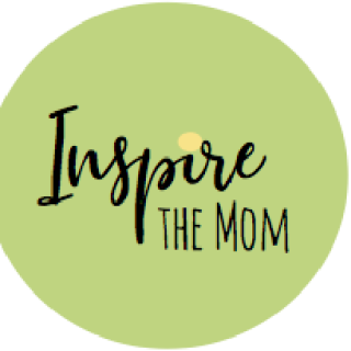 inspirethemom
