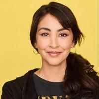 Selena Narayanasamy