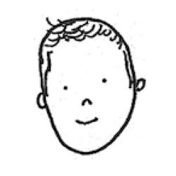 Doug Markant