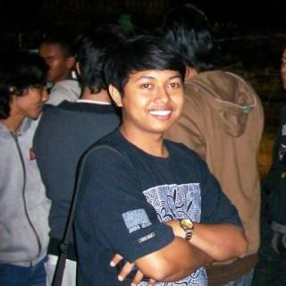 Deni Dwi Kurniawan