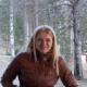 Ann Mari Fjæraa's avatar