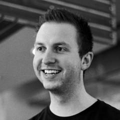 Matt Knight avatar image