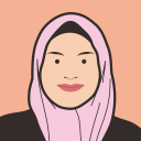 Lia Sofyah Lubis
