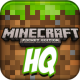 View mcpehq's Profile