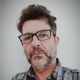 Profile picture of Paulo Sousa