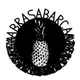 avatar for Abrasabarca