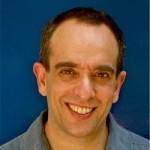 Kerim Friedman
