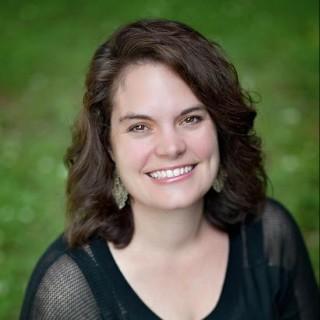 Lindsey P. Brackett