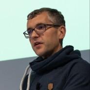 Dominik Schadow's picture