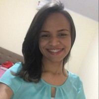 Brenda Lima