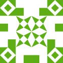 Immagine avatar per Devis