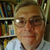 Carl J. Mueller