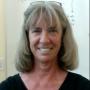 Jeanne Pinder Gravatar