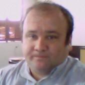Gustavo de Almeida