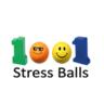 stressballs8