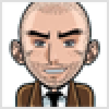 Archos Gamepad, 24h chez Google : Archos GamePad, S3 Mini La Fleur…