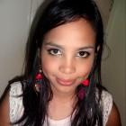 Gravatar de Alejandra