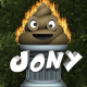View JonyPooh's Profile