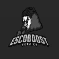 Escobar187