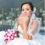 Leer mas post sobre Carla Vivas