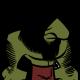 Rotten Elf
