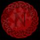 Narfsaga's avatar