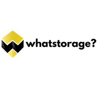 Whatstorage UK