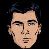 copperdogma's avatar