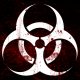 Sh4dowPL's avatar
