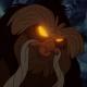 Sarasti's avatar