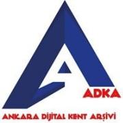 Atılım Üniversitesi Ankara Dijital Kent Arşivi