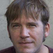 Andy Wyszkowski