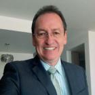 Photo of Ricardo Burgos
