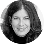 Heidi Kincaid