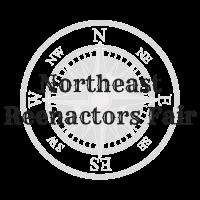 Image result for Northeast Reenactors Fair