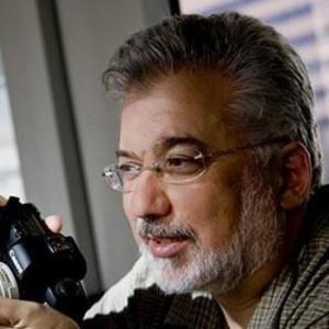 Jack Reznicki's picture