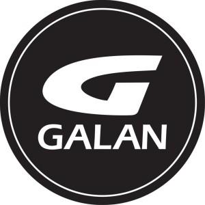 GGalan Fornos