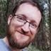 Robert Ancell's avatar