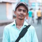 avatar for Shivam Kumar