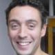 Merrick Chaffer user avatar
