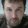 Maxim Xolod avatar
