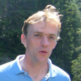 Joachim Houtman