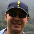 Dimitri Longo