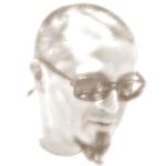 Portrait de Paco