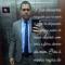 Gabriel Advogado em Campinas