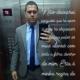 Advogado Rio de Janeiro