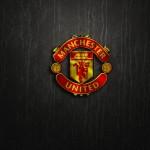 Profile picture of unitednations