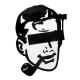 user777's avatar